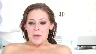 Streaming porn video still #2 from Gracie Glam Lust