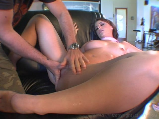 Streaming porn video still #1 from Squirting 101 Vol. 7