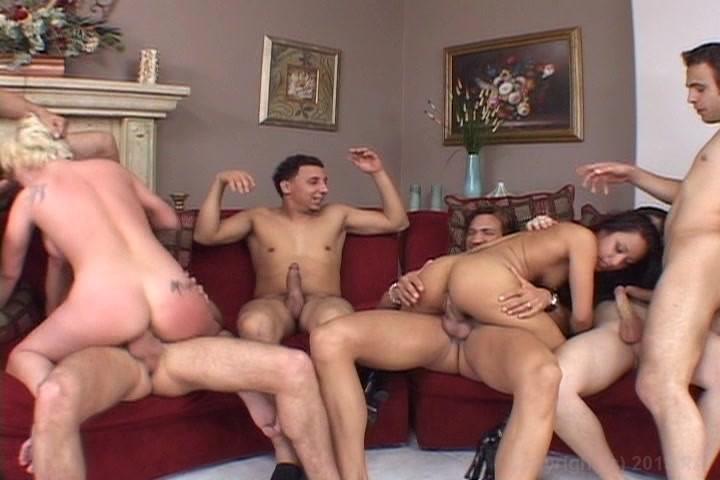 Free porn ggw