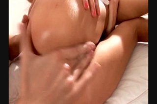 Streaming porn video still #7 from Best Boobs In The Busines 2, The