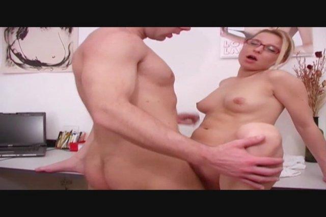 Hardcore asian porn sites