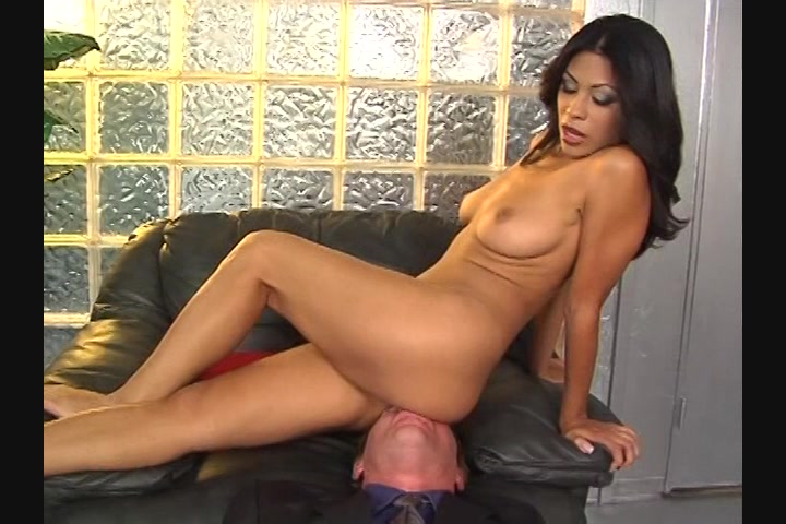 free preview Femdom