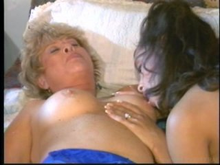 Streaming porn video still #4 from Battle of the Ultra Milkmaids 6