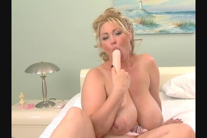 Free monica sweethart solo masturbation