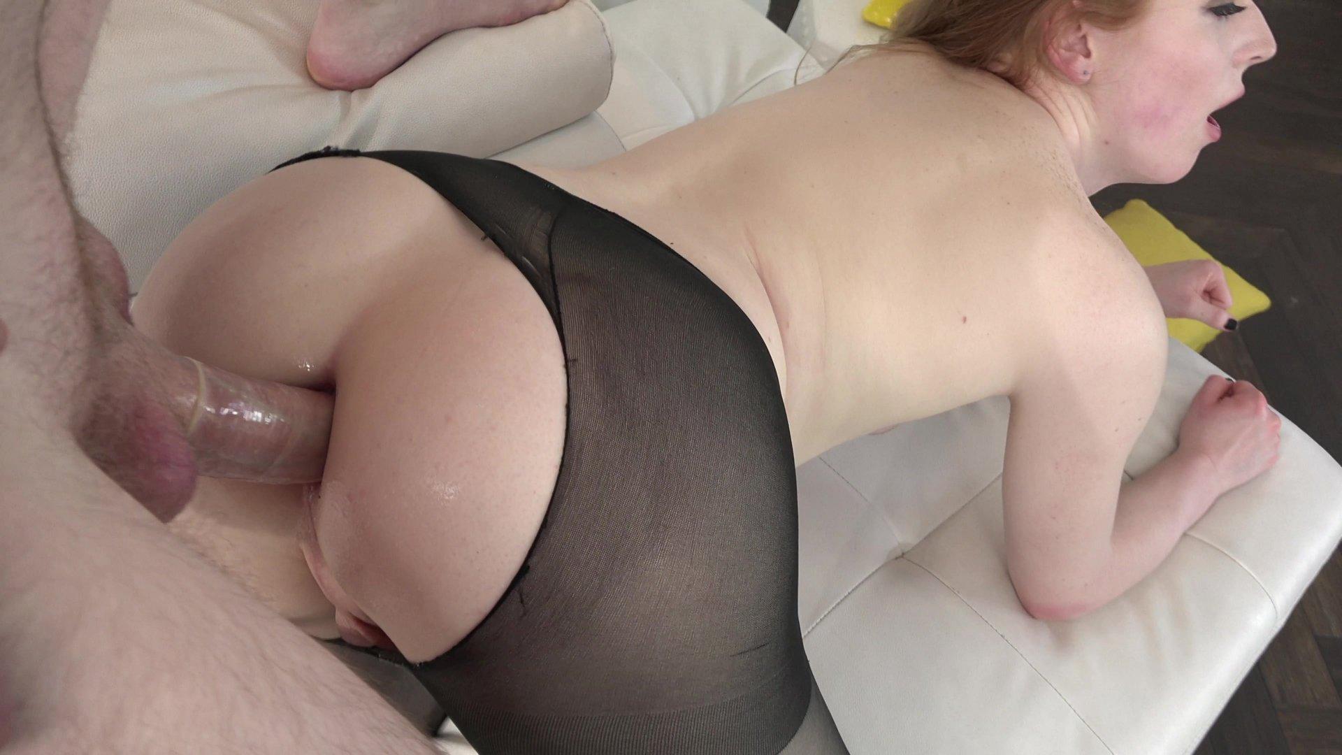 Bubble butts pantyhose sex, bbw making out porn