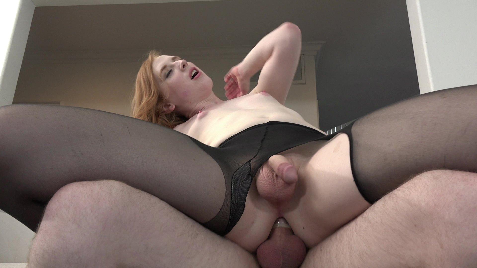 pantyhose-sex-ride-triple-h-nudo