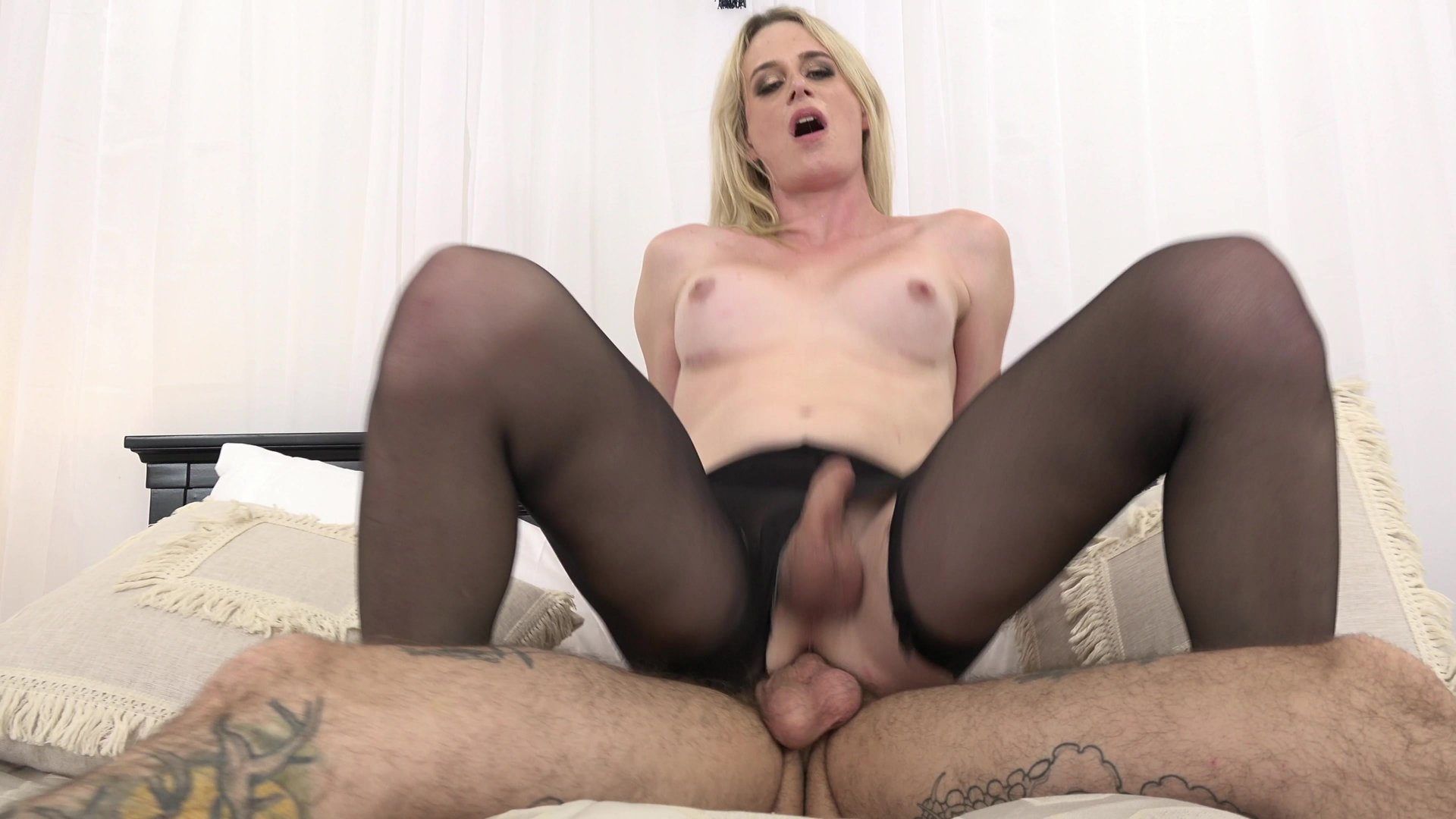 Gianna michaels solo anal