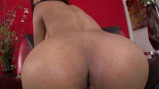 Streaming porn video still #6 from Sunshyne Monroe