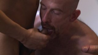Streaming porn video still #1 from Joe Gage Sex Files 24: Clinic for Men