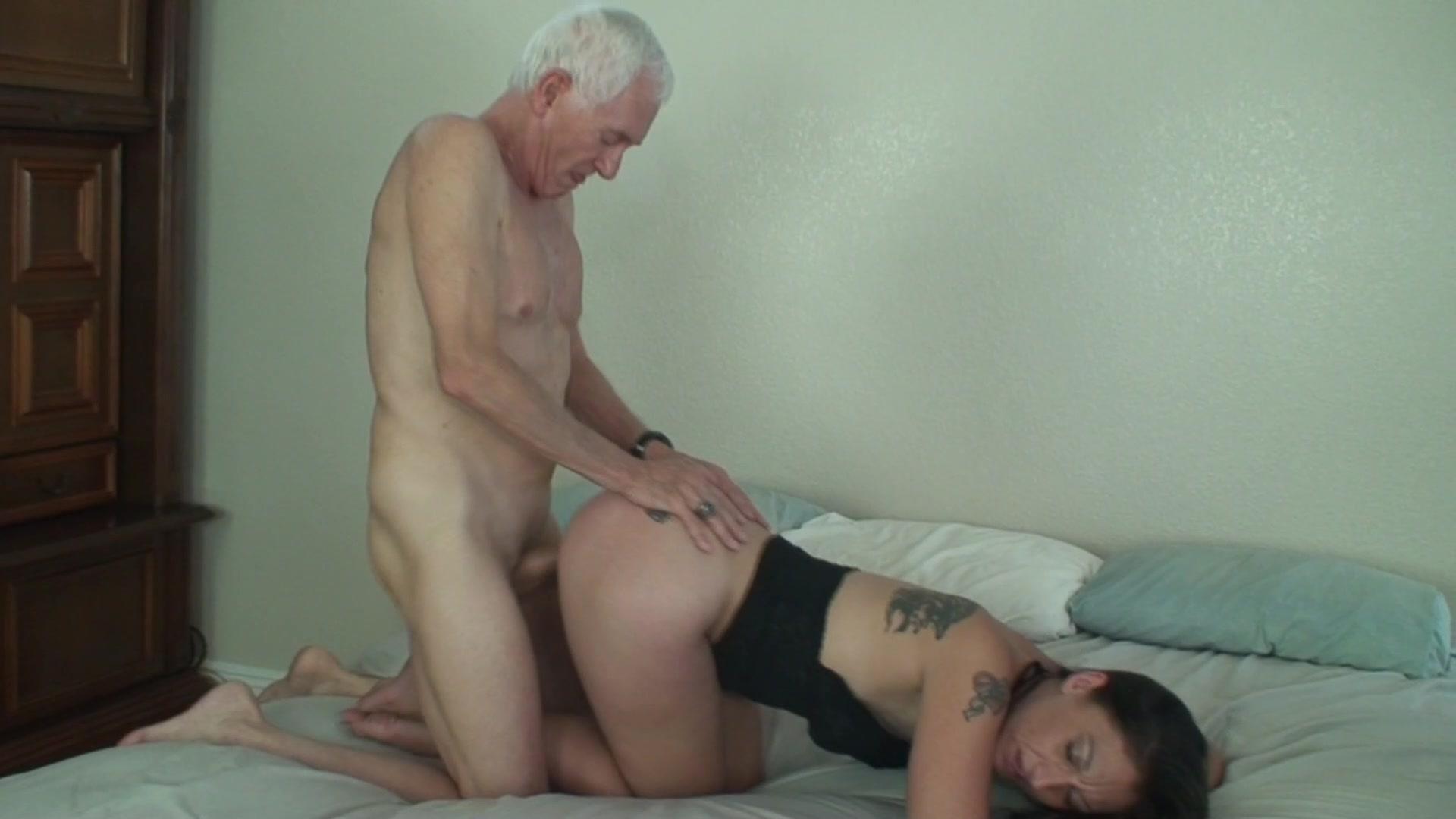 Ilicit sex