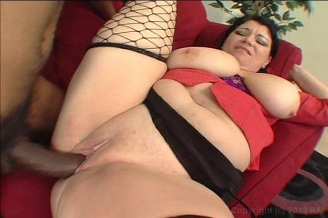 Streaming porn video still #1 from Desperate Mothers & Wives 8