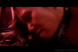 Streaming porn video still #1 from Asia Noir 2