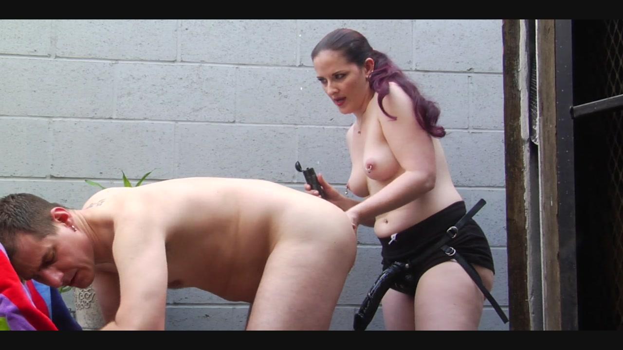 Amateur chubby porn tube