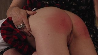 Streaming porn video still #8 from Sadistic Mother-In-Law