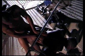 Scene Screenshot 24384_03670