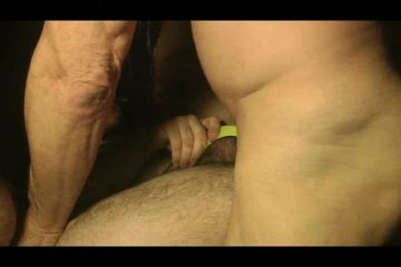 Scene Screenshot 2524391_00270