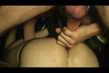 Scene Screenshot 2524391_01710