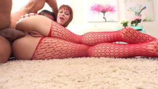 Streaming porn video still #7 from POV Sluts: Anal Edition