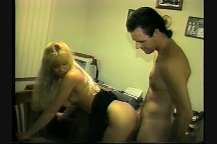 Playboy girl bridget porn
