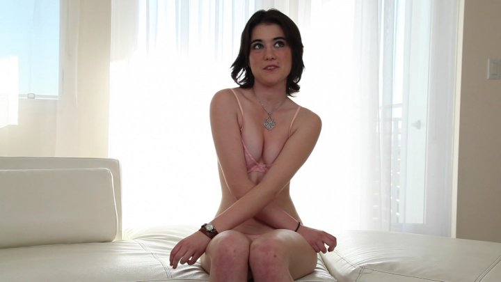 Streaming porn video still #3 from Amateurs Wanted Vol. 4