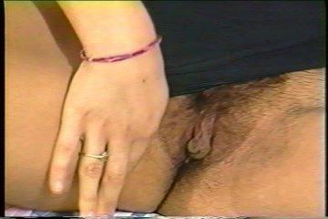 Your erotic adventures of nilli