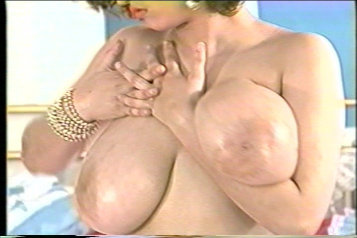 Join. erotic adventures of nilli charming topic