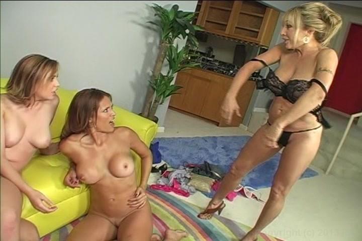 Nude beach strip gifs girl