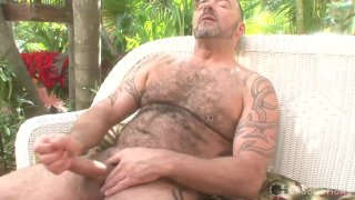 Scene Screenshot 1764413_05820