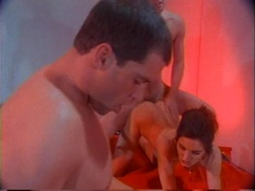 Asia Carrera vidéos de sexe