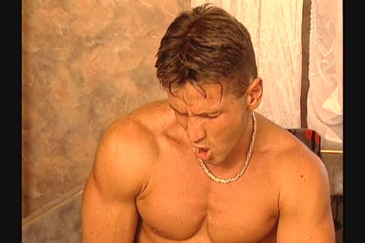 Sex secrets of paparazzi 2003 порно
