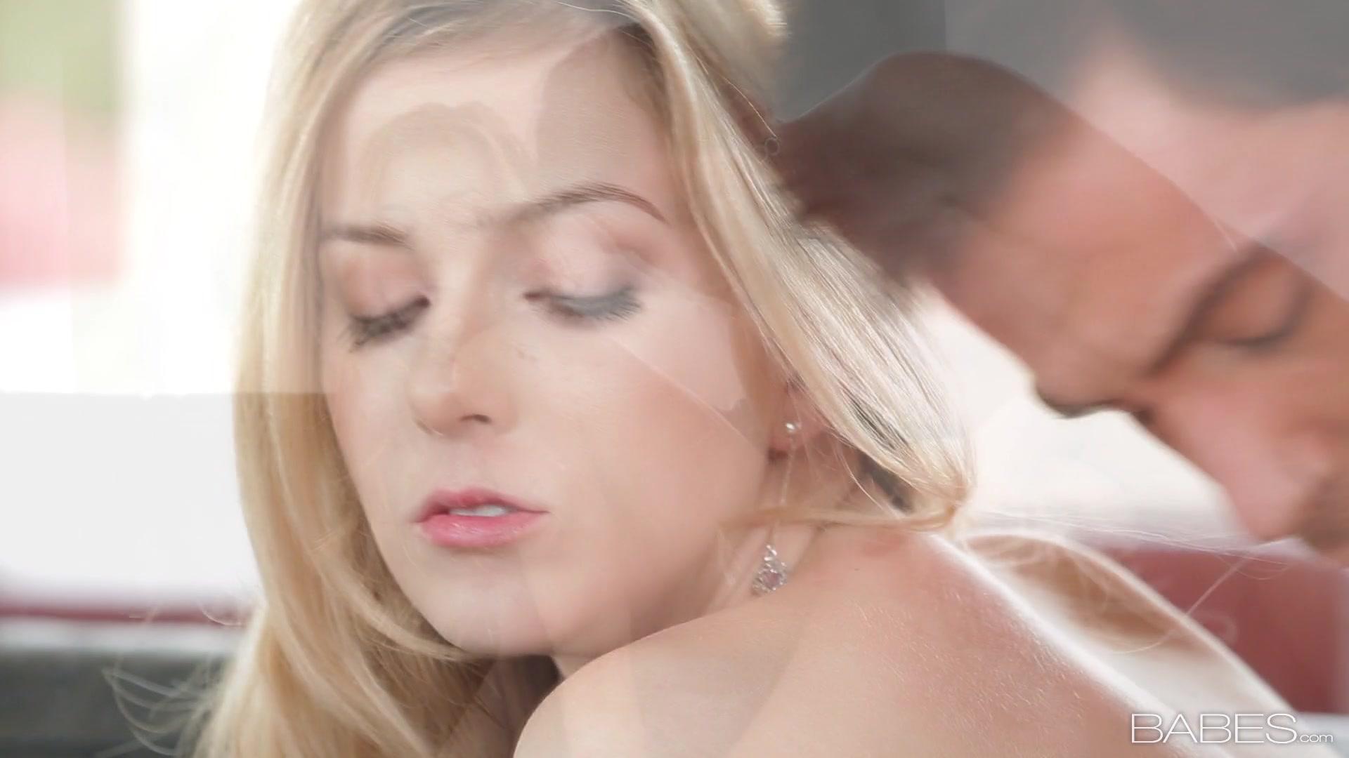 Актрисы Passion Hd
