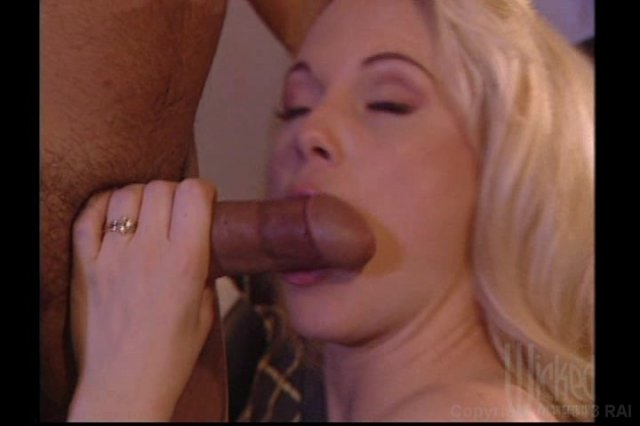 Streaming porn video still #1 from Kissing Game, The