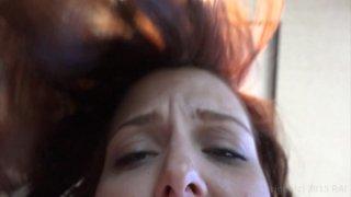 Streaming porn video still #6 from Violation Of Emma Evins