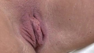 Streaming porn video still #8 from Aunt Judy's Presents Milf, Gilf And Naughty Aunts