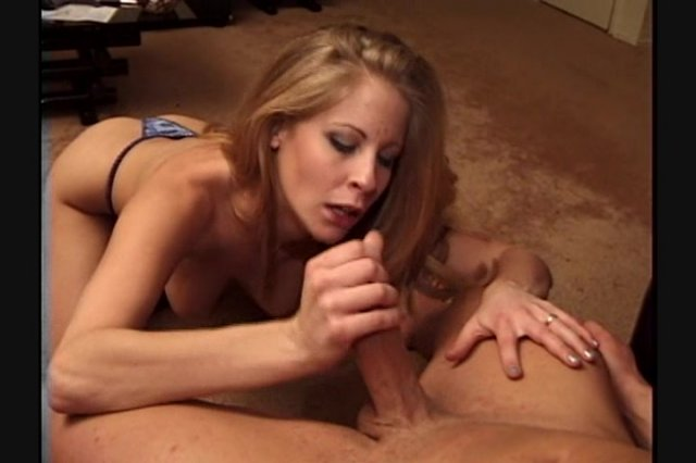 Streaming porn video still #1 from Blowjob Adventures of Dr. Fellatio #16, The