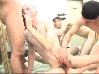 Scene Screenshot 694437_02820