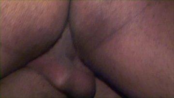 Scene Screenshot 1764437_06130