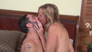 Streaming porn video still #3 from All My Best, Jodi West 3