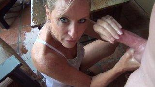 Streaming porn video still #9 from All My Best, Jodi West 3