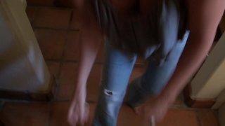 Streaming porn video still #2 from All My Best, Jodi West 3