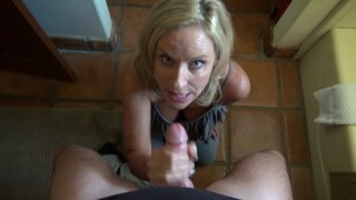 Streaming porn video still #8 from All My Best, Jodi West 3