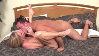 Streaming porn video still #6 from All My Best, Jodi West 3