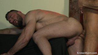 Scene Screenshot 2744445_03480