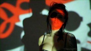 Streaming porn video still #3 from Tricks and Treats