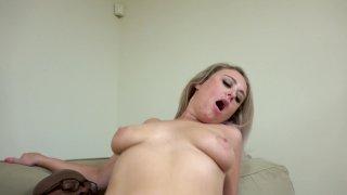 Screenshot #20 from Cum Eating Cuckolds 39: My Wife's Big Tits