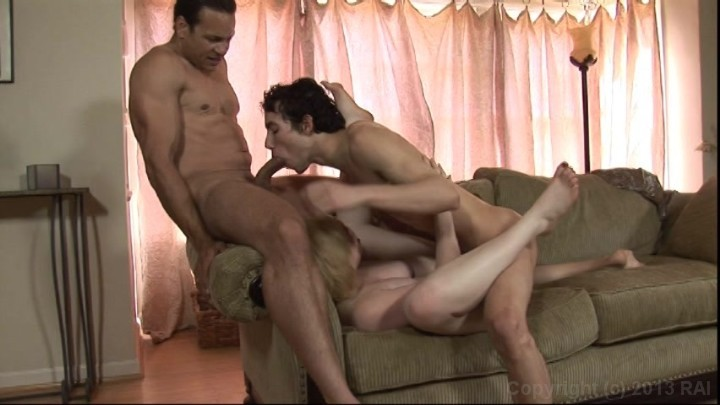 Hottest brazilian porn girls