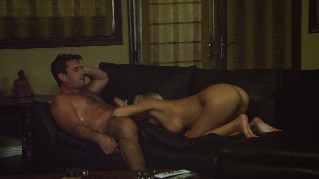 Robert mapplethorpe and erotic or obscene