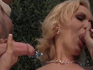 Screenshot #6 from Smoking Hot Teen Fucks - 6 Hours