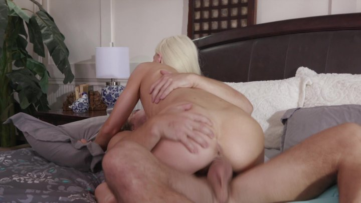 Streaming porn video still #1 from It's All About Passion  Wicked 4 Hours