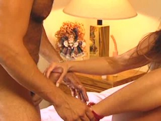 Streaming porn video still #2 from Tittylicious - 6 Hours